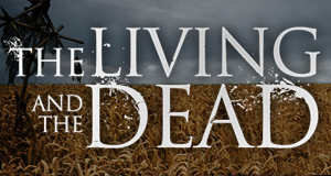 The Living And The Dead – Bild: BBC