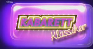 Kabarett Klassiker – Bild: SWR