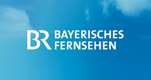Südtiroler Bilderbogen – Bild: BR