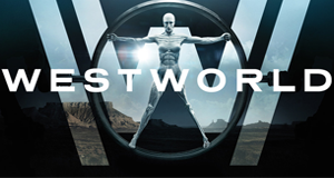 Westworld – Bild: HBO