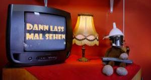 Dann lass mal sehen! – Bild: arte/Michel Mölder/NTR Television