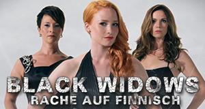 Black Widows – Rache auf Finnisch – Bild: AXN Northern Europe Limited/Moskito Television