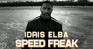 Idris Elba – Speed Freak – Bild: Discovery Communications, LLC./DMAX
