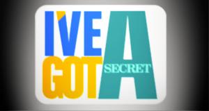I've Got a Secret – Bild: CBS