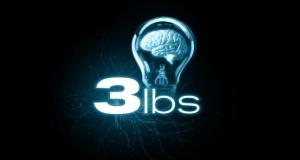 3 lbs – Bild: CBS