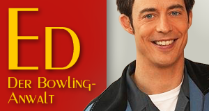 Ed - Der Bowling-Anwalt – Bild: NBC Studios