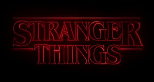 Stranger Things – Bild: Netflix