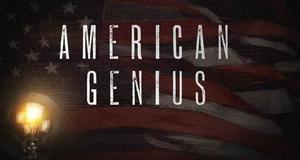 Genius - Rivalen des Fortschritts – Bild: Stephen David Entertainment