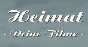 Heimat - Deine Filme – Bild: BR