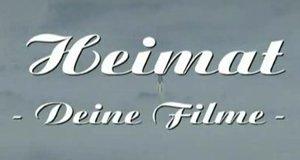 Heimat – Deine Filme – Bild: BR