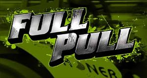Full Pull – Bild: DMAX