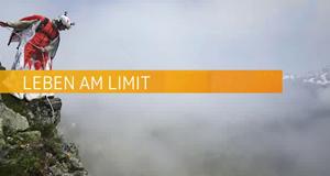 Leben am Limit – Bild: SRF