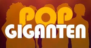 Pop Giganten – Bild: RTL II