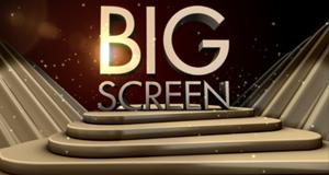 BIG SCREEN Magazin – Bild: MGM