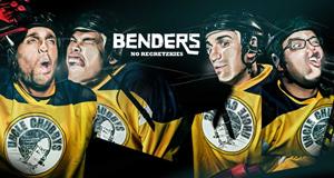 Benders – Bild: IFC