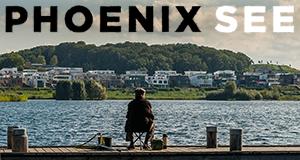 Phoenixsee – Bild: WDR/Frank Dicks/Stephan Schütze