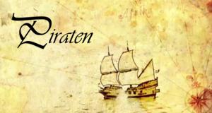 Piraten – Bild: arte