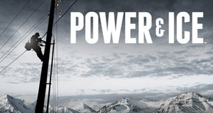 Power & Ice – Alaska unter Strom – Bild: History Channel