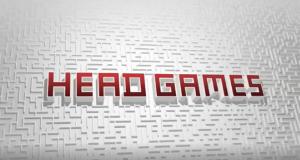 Head Games - Die Tücken menschlicher Wahrnehmung – Bild: Discovery Channel