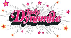 Lady Dynamite – Bild: Netflix