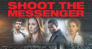 Shoot The Messenger – Bild: CBC