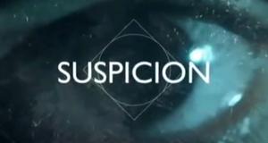 Unter Verdacht – Tödliche Geheimnisse – Bild: Investigation Discovery/Screenshot