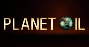 Planet Oil – Die Geschichte des Öls – Bild: BBC Two/Screenshot
