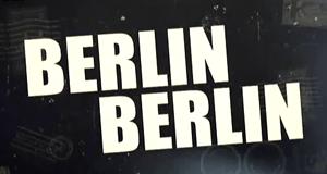 Berlin Berlin – Bild: ZDF