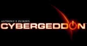 Cybergeddon – Bild: Yahoo!
