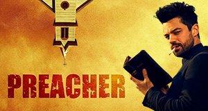 Preacher – Bild: AMC