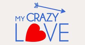 My Crazy Love – Verrückt vor Liebe – Bild: Oxygen Cable LLC./Screenshot