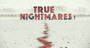True Nightmares – Bild: Investigation Discovery/Screenshot