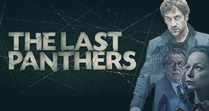 The Last Panthers – Bild: Sky Atlantic
