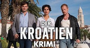 Der Kroatien-Krimi – Bild: ARD Degeto/Erika Hauri