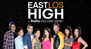 East Los High – Bild: Hulu