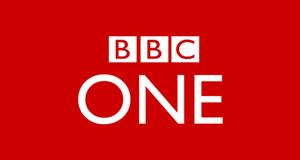 Rush of Blood – Bild: BBC