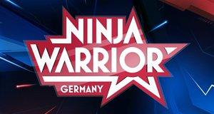 Ninja Warrior Germany – Bild: RTL