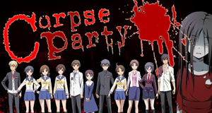 Corpse Party: Tortured Souls – Bild: Team GrisGris/XSEED