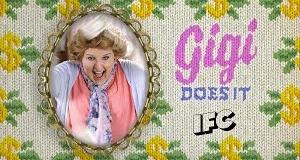 Gigi Does It – Bild: IFC