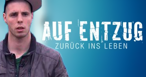 Auf Entzug – Zurück ins Leben – Bild: RTL II