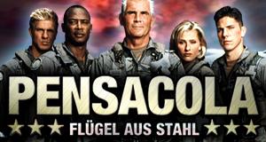 Pensacola – Bild: Koch Media GmbH - DVD