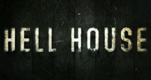 Hell House – Bild: Investigation Discovery/Screenshot