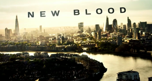 New Blood – Tod in London – Bild: BBC