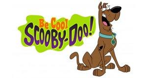 Bleib cool, Scooby-Doo!