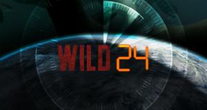 Wild 24: Ein Tag in der Wildnis – Bild: NHNZ