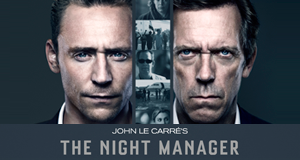 The Night Manager – Bild: Concorde Video