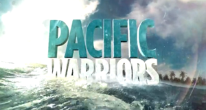 Pacific Warriors – Bild: Discovery Channel/Screenshot