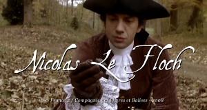 Nicolas Le Floch – Bild: France 2