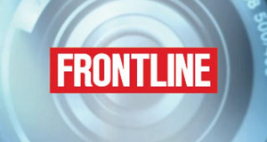 Frontline – Bild: PBS