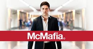 McMafia – Bild: BBC